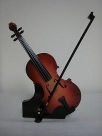 img_violin1